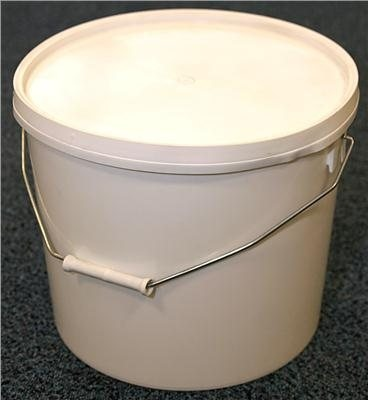 Gael Force Feed Bucket (C1)