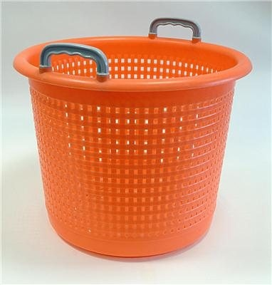 Gael force fish basket gael force marine for Live fish basket